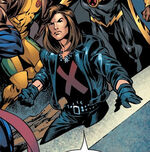 Shadowcat (Earth-59222) from Uncanny X-Men Vol 1 462 page 13