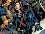 Shadowcat (Earth-59222)