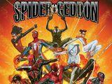 Astonishing Spider-Man Vol 7 38