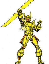 Stewart Cadwall (Earth-616) from Marvel Legacy The 1980s Handbook Vol 1 1 001