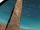 Taklimakan Desert/Gallery