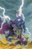 Thor God of Thunder Vol 1 9 Textless