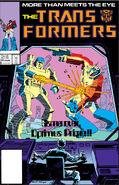 Transformers Vol 1 24