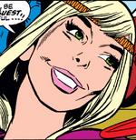 Trina (Earth-616) from Captain Marvel Vol 1 18 001
