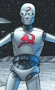 Udarnik (Earth-616) from Iron Man Fatal Frontier Infinite Comic Vol 1 3 002