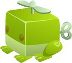 User-KermitBot
