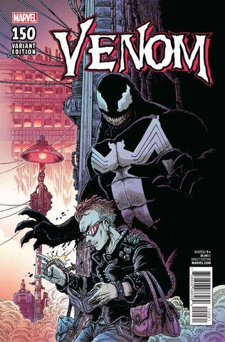 File:Venom Vol 1 150 Stokoe Variant.jpg