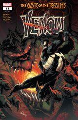 Venom Vol 4 13