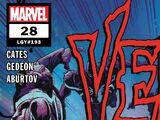 Venom Vol 4 28