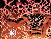 Vnn (Earth-616) from Avengers Vol 8 26 0002