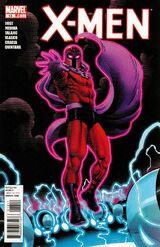 X-Men Vol 3 13