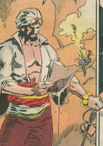 Ali-Ben Ar (Earth-616) from Solomon Kane Vol 1 4 0001