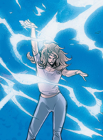 Alice Taylor (Earth-616) from Avengers Assemble Vol 2 20 0001