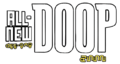All-New Doop (2014) Logo.png
