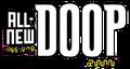 All-New Doop (2014) Logo.png