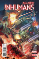 All-New Inhumans Vol 1 4.jpg