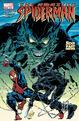 Amazing Spider-Man Vol 1 513.jpg