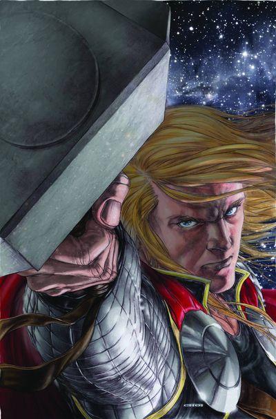Astonishing Thor Vol 1 4 Textless.jpg