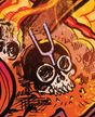 Blackagar Boltagon (Earth-18138) from Cosmic Ghost Rider Vol 1 3 001