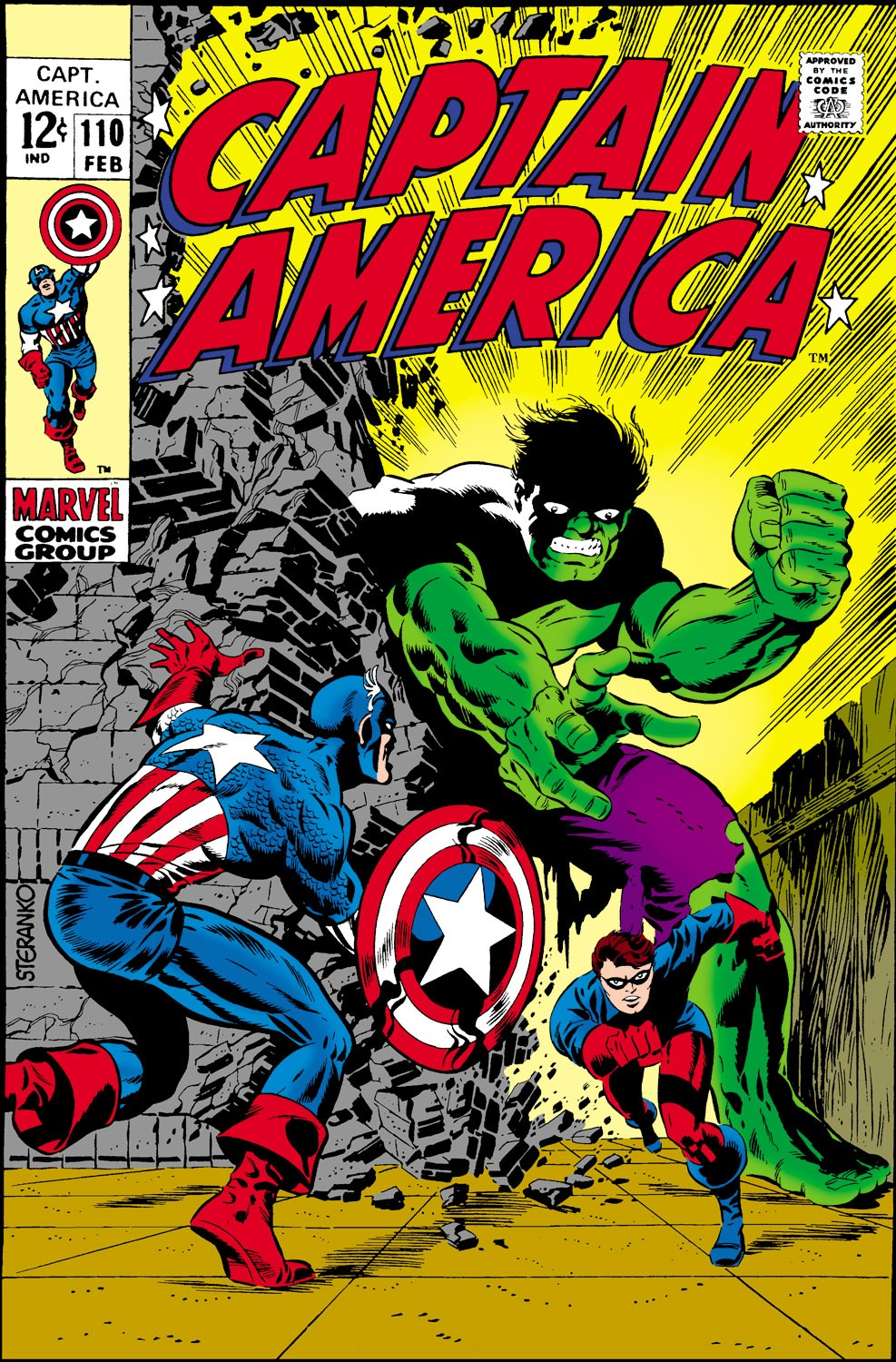 Image result for captain america 110