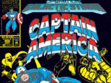 Captain America Vol 1 400