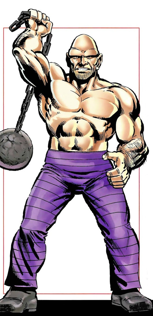File:Carl Creel (Earth-616) from Official Handbook of the Marvel Universe Vol 1 1 0002.jpg