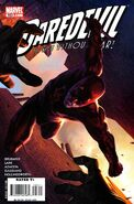 Daredevil Vol 2 103