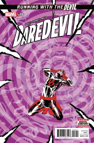 File:Daredevil Vol 5 18.jpg