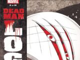 Dead Man Logan Vol 1 2