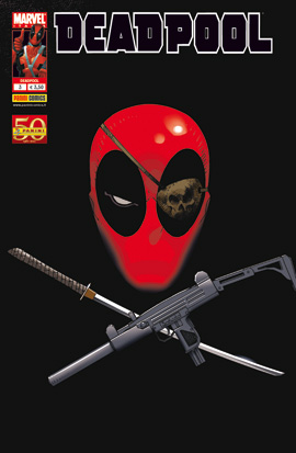 Deadpool00003