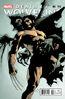 Death of Wolverine Vol 1 2 Leinil Francis Yu Variant