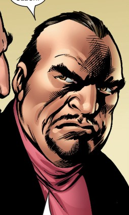 File:Don Parisi (Earth-616) from Uncanny X-Men Vol 1 450 0001.jpg