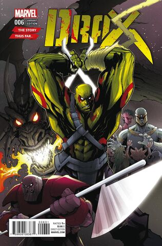 File:Drax Vol 1 6 Story Thus Far Variant.jpg