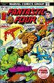 Fantastic Four Vol 1 166.jpg