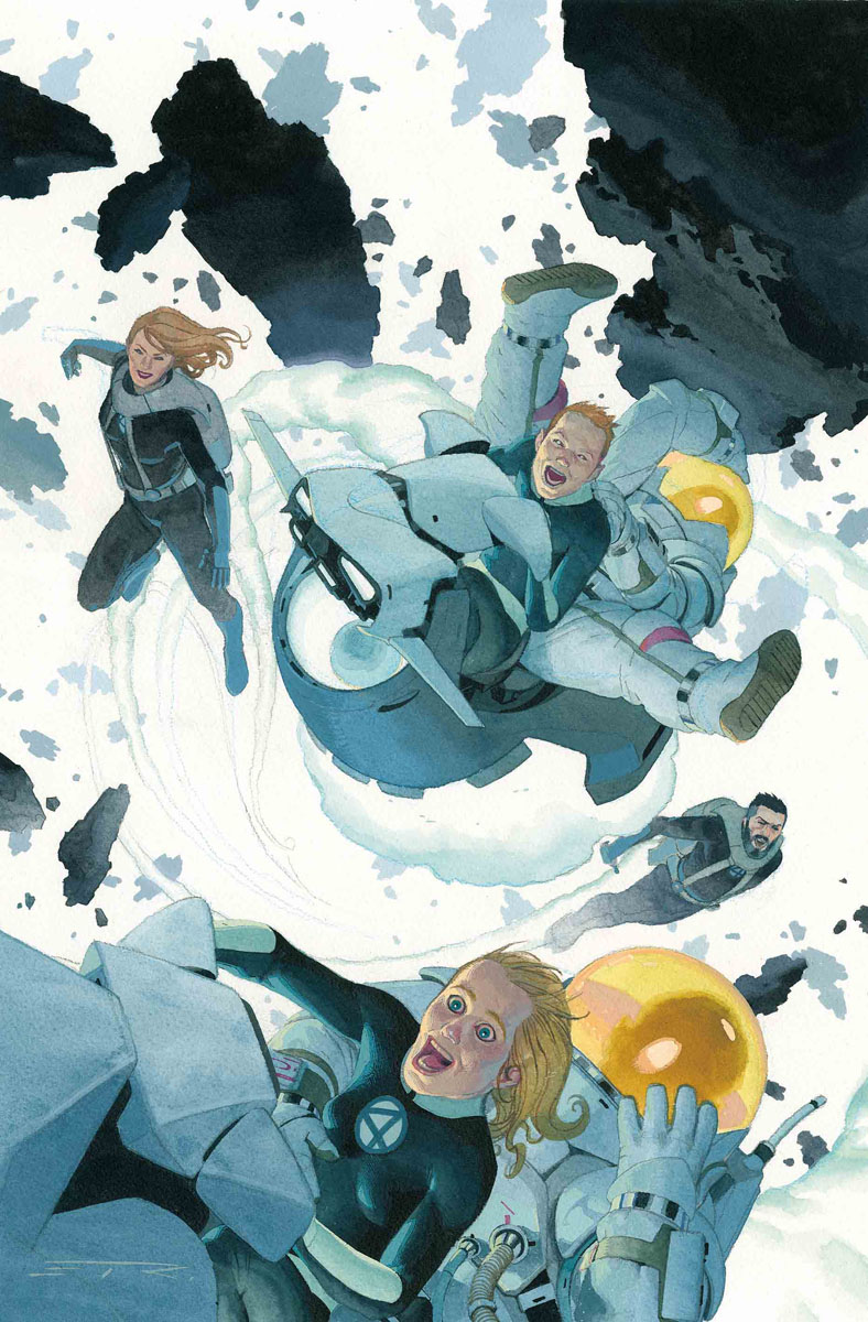 Fantastic Four Vol 6 11 Textless.jpg