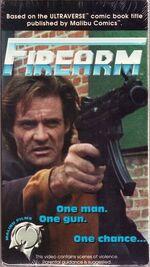 Firearm (film)