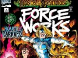 Force Works Vol 1 7