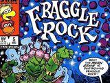 Fraggle Rock Vol 1 5