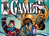 Gambit Vol 3 11