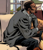 Geoffrey Wilder (Earth-1610) from Ultimate Comics Ultimates Vol 1 22 001
