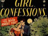Girl Confessions Vol 1 16