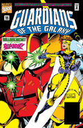 Guardians of the Galaxy Vol 1 56