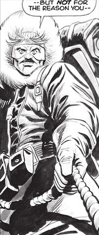 File:Harold Meachum (Earth-616) from Deadly Hands of Kung Fu Vol 1 10 001.jpg