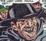 Hatchet Haines (Earth-616) from Black Rider Vol 1 19 0002