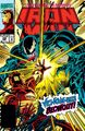 Iron Man Vol 1 302.jpg
