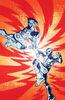 Iron Patriot Vol 1 5 Textless