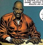 Jack Abbott (Earth-616) from Daredevil Spider-Man Vol 1 1 0001