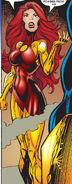 Jean Grey (Earth-1298) from Mutant X Vol 1 21 0007