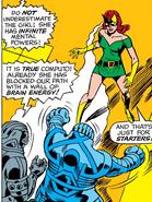 Jean Grey (Earth-616) from X-Men Vol 1 48 0001
