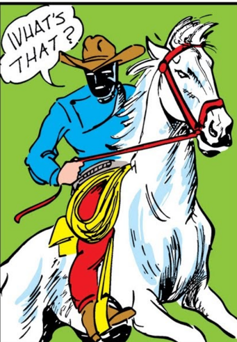 File:Jim Gardley (Earth-616) from Marvel Mystery Comics Vol 1 4 002.png